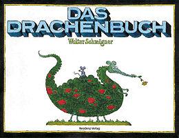Das Drachenbuch [Versione tedesca]