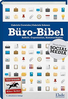 Cover: https://exlibris.blob.core.windows.net/covers/9783/7093/0585/0/9783709305850xl.jpg