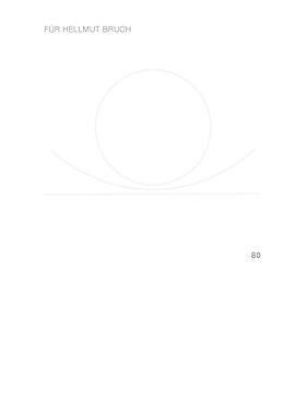 Cover: https://exlibris.blob.core.windows.net/covers/9783/7099/7275/5/9783709972755xl.jpg