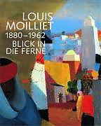 Louis Moilliet 1880-1962