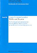 Cover: https://exlibris.blob.core.windows.net/covers/9783/7190/2385/0/9783719023850xl.jpg