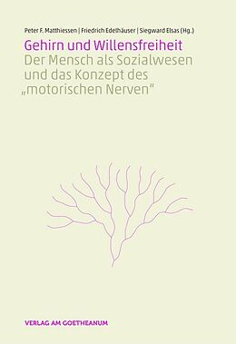 Cover: https://exlibris.blob.core.windows.net/covers/9783/7235/1578/5/9783723515785xl.jpg