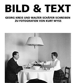 Cover: https://exlibris.blob.core.windows.net/covers/9783/7245/1996/6/9783724519966xl.jpg