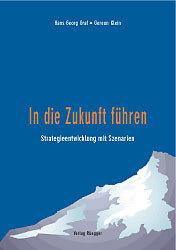 In die Zukunft führen [Version allemande]