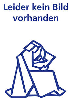 Schweizerisches Urheberrecht