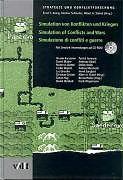 Simulation von Konflikten und Kriegen [Versione tedesca]