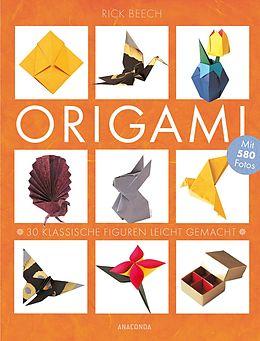 Origami [Version allemande]