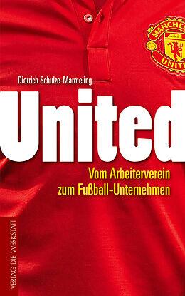 United [Version allemande]