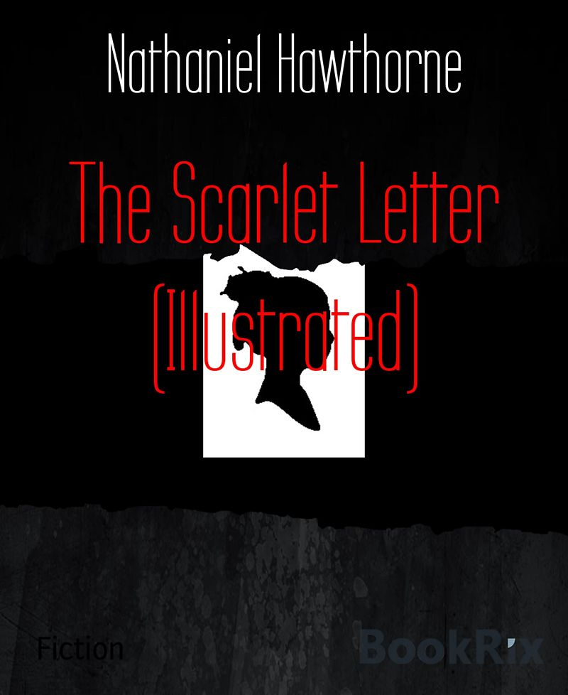 the historical elements of the scarlet letter by nathaniel hawthorne History by era an introduction i need to show how, in the scarlet letter, nathaniel hawthorne illustrates his conflict with puritanism and transcendentalism.
