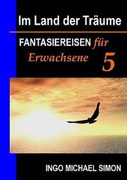 Im Land der Träume 5 [Versione tedesca]