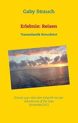 Cover: https://exlibris.blob.core.windows.net/covers/9783/7322/9387/2/9783732293872xl.jpg
