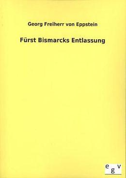 Cover: https://exlibris.blob.core.windows.net/covers/9783/7340/0020/1/9783734000201xl.jpg