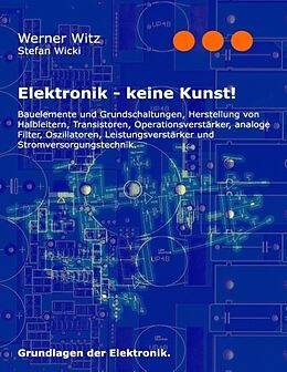 Cover: https://exlibris.blob.core.windows.net/covers/9783/7347/7755/4/9783734777554xl.jpg