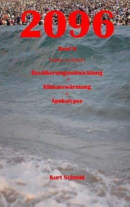 Cover: https://exlibris.blob.core.windows.net/covers/9783/7357/0612/6/9783735706126xl.jpg