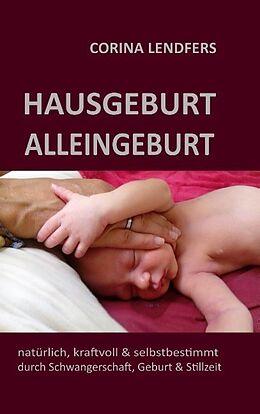 Hausgeburt [Version allemande]