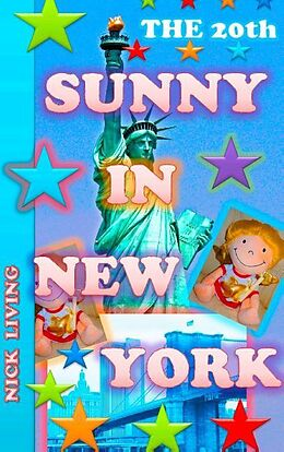 Sunny in New York [Versione tedesca]
