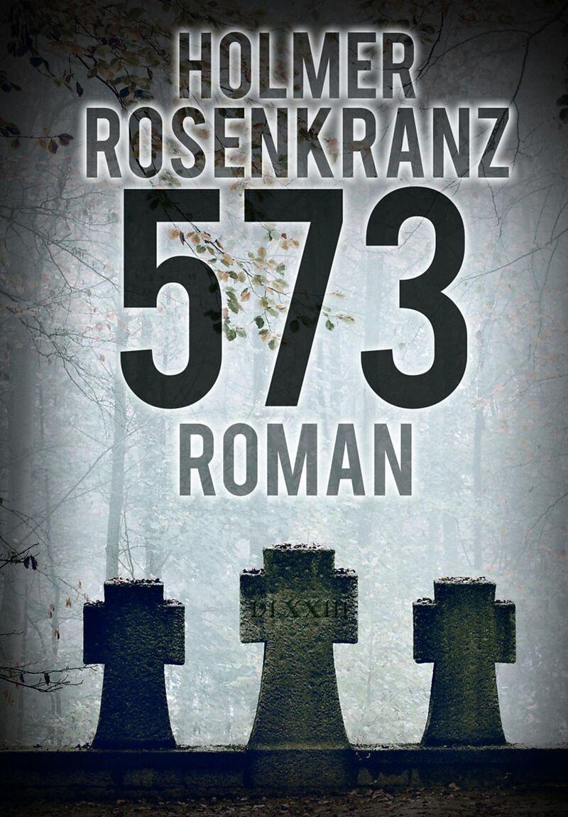 573 holmer rosenkranz livres commander - Developpement photo gratuit sans frais de port ...