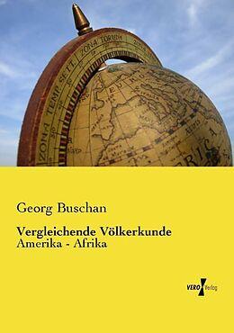 Cover: https://exlibris.blob.core.windows.net/covers/9783/7372/1642/5/9783737216425xl.jpg