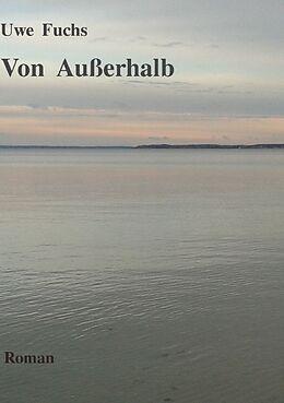 Cover: https://exlibris.blob.core.windows.net/covers/9783/7375/8486/9/9783737584869xl.jpg