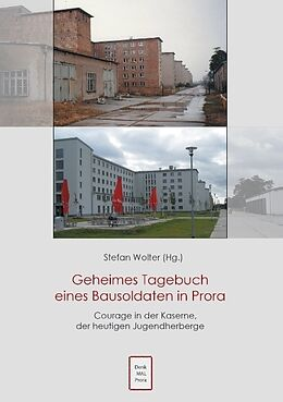 Cover: https://exlibris.blob.core.windows.net/covers/9783/7386/1976/8/9783738619768xl.jpg