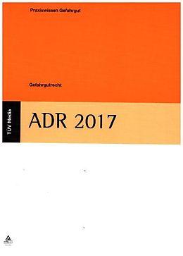 Cover: https://exlibris.blob.core.windows.net/covers/9783/7406/0212/3/9783740602123xl.jpg
