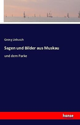 Cover: https://exlibris.blob.core.windows.net/covers/9783/7411/0798/6/9783741107986xl.jpg