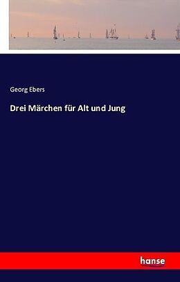 Cover: https://exlibris.blob.core.windows.net/covers/9783/7411/0917/1/9783741109171xl.jpg