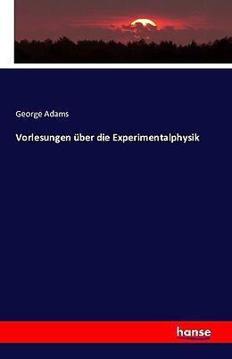 Cover: https://exlibris.blob.core.windows.net/covers/9783/7411/1938/5/9783741119385xl.jpg
