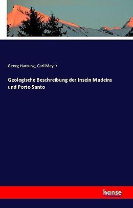Cover: https://exlibris.blob.core.windows.net/covers/9783/7411/3011/3/9783741130113xl.jpg