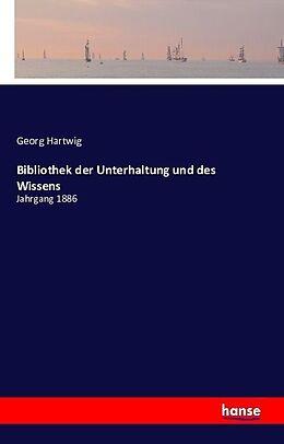 Cover: https://exlibris.blob.core.windows.net/covers/9783/7411/3065/6/9783741130656xl.jpg