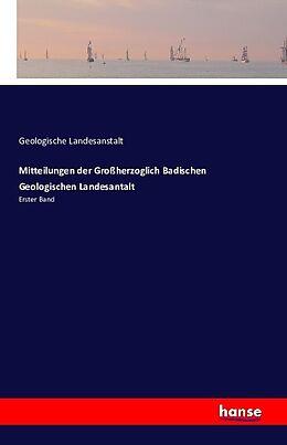 Cover: https://exlibris.blob.core.windows.net/covers/9783/7411/3624/5/9783741136245xl.jpg