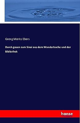 Cover: https://exlibris.blob.core.windows.net/covers/9783/7411/4213/0/9783741142130xl.jpg