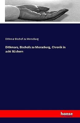 Cover: https://exlibris.blob.core.windows.net/covers/9783/7411/4616/9/9783741146169xl.jpg