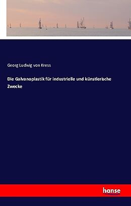 Cover: https://exlibris.blob.core.windows.net/covers/9783/7411/5006/7/9783741150067xl.jpg