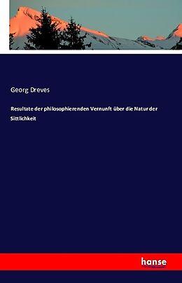 Cover: https://exlibris.blob.core.windows.net/covers/9783/7411/5193/4/9783741151934xl.jpg