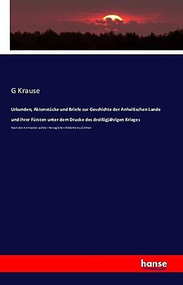 Cover: https://exlibris.blob.core.windows.net/covers/9783/7411/5254/2/9783741152542xl.jpg