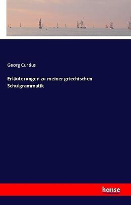Cover: https://exlibris.blob.core.windows.net/covers/9783/7411/5637/3/9783741156373xl.jpg