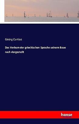 Cover: https://exlibris.blob.core.windows.net/covers/9783/7411/6008/0/9783741160080xl.jpg