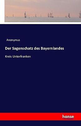Cover: https://exlibris.blob.core.windows.net/covers/9783/7411/6417/0/9783741164170xl.jpg