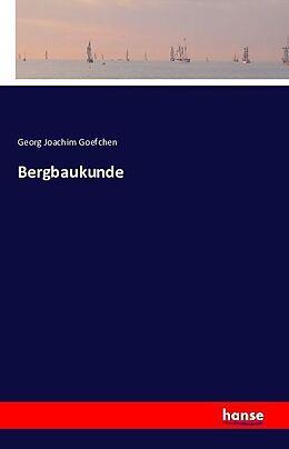 Cover: https://exlibris.blob.core.windows.net/covers/9783/7411/6700/3/9783741167003xl.jpg