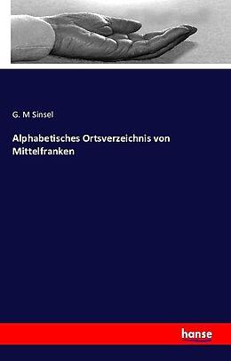 Cover: https://exlibris.blob.core.windows.net/covers/9783/7411/6872/7/9783741168727xl.jpg