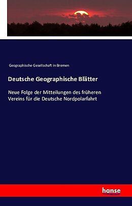 Cover: https://exlibris.blob.core.windows.net/covers/9783/7411/7512/1/9783741175121xl.jpg