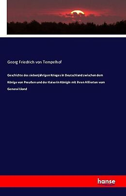 Cover: https://exlibris.blob.core.windows.net/covers/9783/7411/8201/3/9783741182013xl.jpg