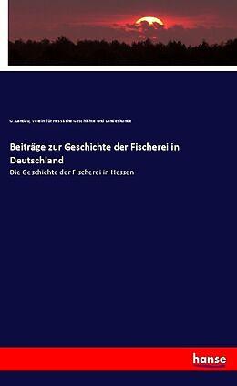 Cover: https://exlibris.blob.core.windows.net/covers/9783/7411/8346/1/9783741183461xl.jpg