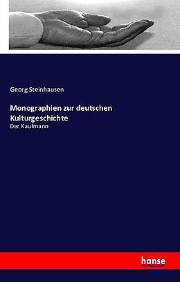 Cover: https://exlibris.blob.core.windows.net/covers/9783/7411/9257/9/9783741192579xl.jpg