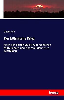 Cover: https://exlibris.blob.core.windows.net/covers/9783/7411/9694/2/9783741196942xl.jpg