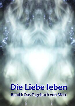 Cover: https://exlibris.blob.core.windows.net/covers/9783/7412/2490/4/9783741224904xl.jpg