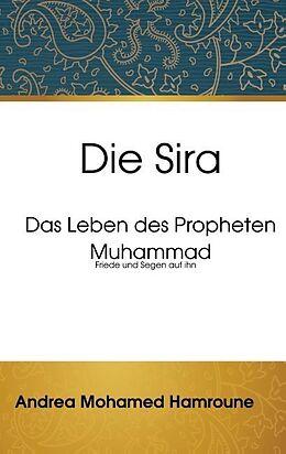 Die Sira [Versione tedesca]