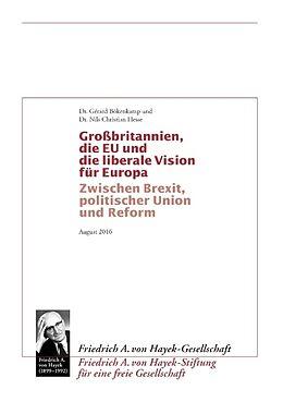 Cover: https://exlibris.blob.core.windows.net/covers/9783/7412/6725/3/9783741267253xl.jpg