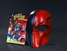 Die neue Suicide Squad  Masken-Edition [Versione tedesca]